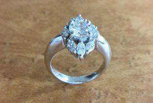 1ct-dia-MQ取巻-ring