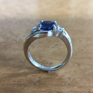 Sapphire Ring 20210607-2