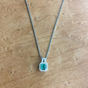 emerald pendant 20210609-3