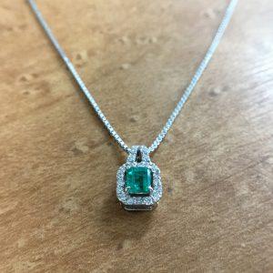 emerald pendant 20210609-2